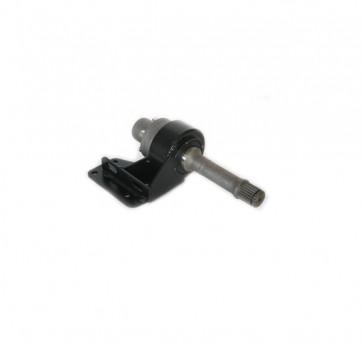 Вал промежуточный привода переднего колеса 2108-21099, 2113-2115 АВТОПРОДУКТ