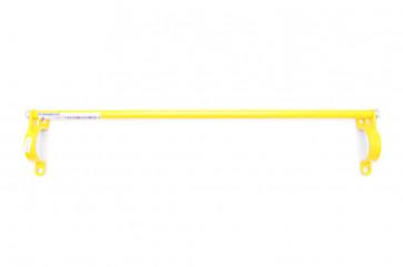 "Усилитель щитка передка ВАЗ 1117-1119 Калина, 2170-2172 Приора, 2190-2194 Гранта (кроме рейки КАЛИНА2) ""ТехноМастер"""