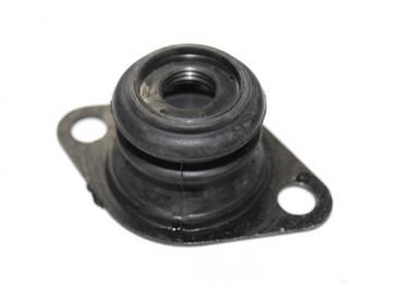 Пильник опори кульової для ВАЗ 2108-2112 БРТ