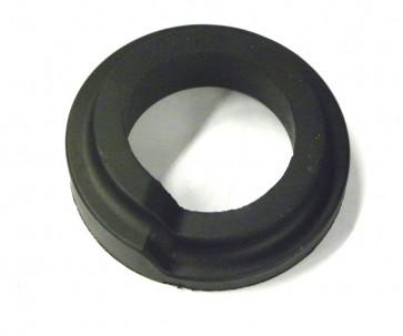Прокладка пружини задньої підвіски ВАЗ 2108-21099 2110-2112 2115 2170 БРТ