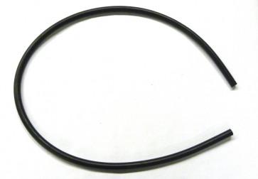 Шланг бачка розширювального для ВАЗ 2110-2112 паровідвідний, d8мм, 1,2м БРТ