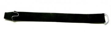 Ремень крепления запасного колеса и шофёрских инструментов ВАЗ 2121, 21213 Нива БРТ