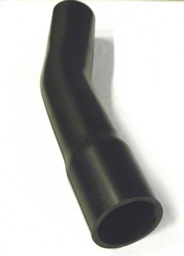 Патрубок заливної горловини для ВАЗ 21099 БРТ