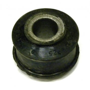 Сайлентблок рульових тяг для ВАЗ 2110-2112 БРТ