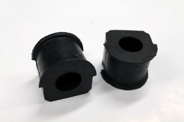 Подушка стабілізатора для ВАЗ 2123 Нива-Шевроле внутрішня маленька БРТ