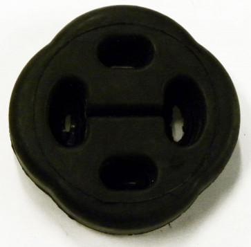 Подушка глушника для ВАЗ 1117-1119 Калина БРТ