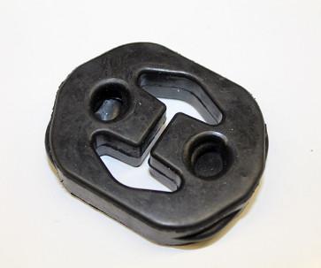 Подушка глушника для ВАЗ 2170-2172 Пріора БРТ