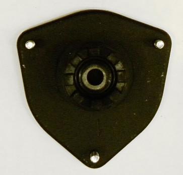 Опора стійки передньої підвіски для ВАЗ 1117-1119 верхня (люстра) БРТ