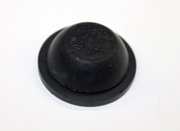 Заглушка отворів підлоги для ВАЗ 2101-2107 мала БРТ