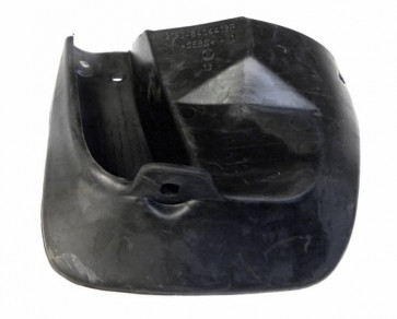 Фартух задній для ВАЗ 2190 Гранта лівий (бризковик) БРТ