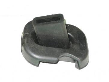 Пильник виделки зчеплення для ВАЗ 2108-21099, 2114 (кораблик) БРТ