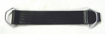 Ремінь кріплення розширювального бачка для ВАЗ 2108-21099 БРТ