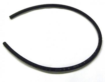 Шланг бензонасоса-карбюратора для ВАЗ 2121 Нива, 1,1м БРТ