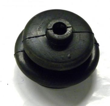 Пильник важеля КПП для ВАЗ 2101-2107 внутрішній, маленький БРТ
