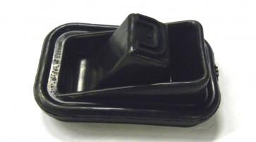 Пильник виделки зчеплення ВАЗ 2101-2107 БРТ