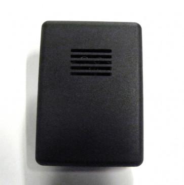 Датчик температуры воздуха салона ВАЗ 2110-2112 Автоэлектроника (Калуга)