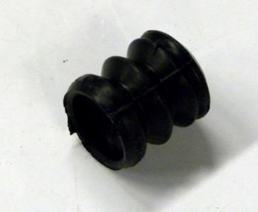 Пильник направляючого пальця супорта для ВАЗ 2108-2115 (гофрік) БРТ