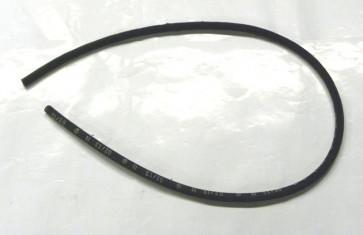 Шланг адсорбера и впускной трубы ВАЗ 2108-21099, 2110-2115, 21213 Нива (обратки топлива) (1м) БРТ