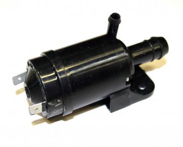 Насос омивача ВАЗ 2110-2112, 2108 (тиск 2,5 атм) ПРАМО