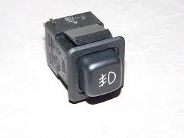 Кнопка  п/тум ВАЗ 2110 передней фары