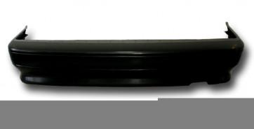 Бампер задній для ВАЗ 2113 КамПласт