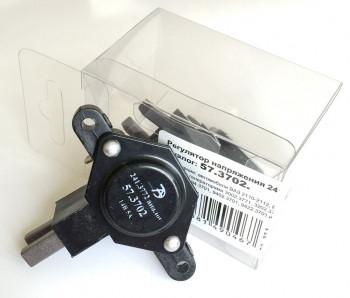 Регулятор напруги ВАЗ 2110-12 з транзистором. АвтоТрейд, Калуга