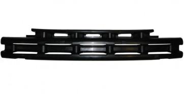 Балка бампера ВАЗ 2170 Пріора передня Пластик