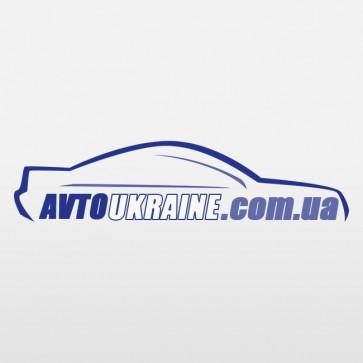 Ремінь генератора для ВАЗ 2123 Нива-Шевроле ручейковий (5K - 1888) БРТ