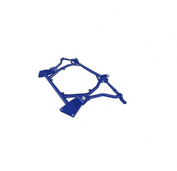 Подрамник ВАЗ 1117-1119 Калина, 2190-2194 Гранта, Калина 2, Datsun DRIVE (с жест. рычагами, без защиты) АВТОПРОДУКТ