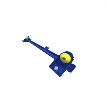 Поперечина передней подвески усиленная ВАЗ 2108-21099, 2113-2115 DRIVE (полиуретан) АВТОПРОДУКТ
