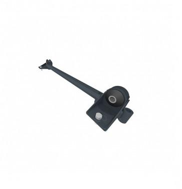 Поперечина передней подвески усиленная ВАЗ 2108-21099, 2113-2115 SAFE АВТОПРОДУКТ