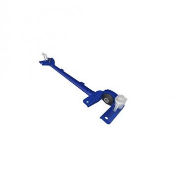 Поперечина передней подвески усиленная ВАЗ 1117-1119 Калина, 2190-2194 Гранта, Калина 2, Datsun DRIVE АВТОПРОДУКТ