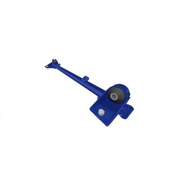 Поперечина передней подвески усиленная ВАЗ 2108-21099, 2113-2115 DRIVE АВТОПРОДУКТ