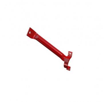 Усилитель щитка передка ВАЗ 2110-2112, 2170-2172 Приора (16кл.) АВТОПРОДУКТ
