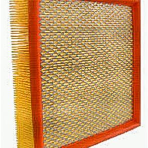 Фильтр воздушный ВАЗ (инж.) 2108-15,2121,2123
