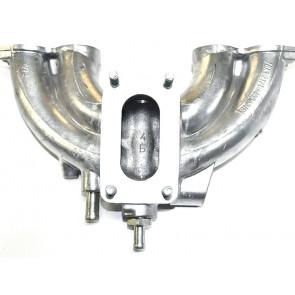 Коллектор ВАЗ 2103 впускной (ал.)