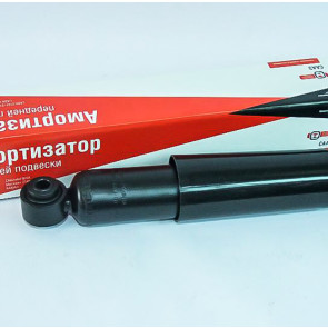 Амортизатор передней подвески ВАЗ 2101-2107, 21045 инж., 21074 инж. СААЗ