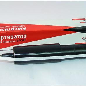 Амортизатор передней подвески ВАЗ 2121, 21213 Нива (газ.) СААЗ