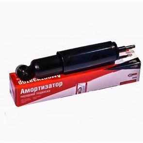 Амортизатор передней подвески ВАЗ 2123 Нива (45000-2905402-00) СААЗ