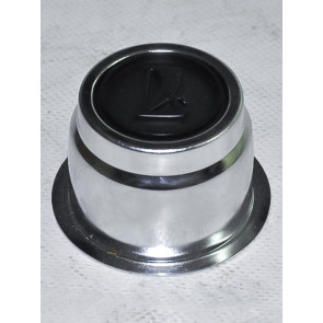 Ковпачок маточини для ВАЗ 2101 ДААЗ