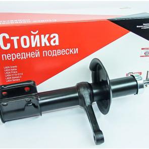 Стойка передней подвески ВАЗ 2108-99, 2113-15 лев.
