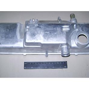 Крышка головки цилиндров ВАЗ 2108