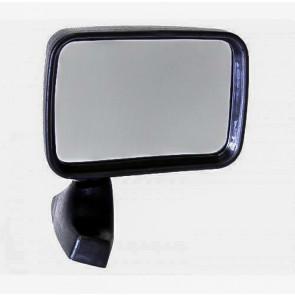 Дзеркало зовнішнє заднього виду для ВАЗ 2101-2106 штатне ліве/праве ДААЗ
