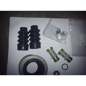 Ремкомплект РТИ раздатки ВАЗ 2121,21213-21214+рем/к-кт (сальн.,пыльн,уплот.кольца,фикс.пальцы)