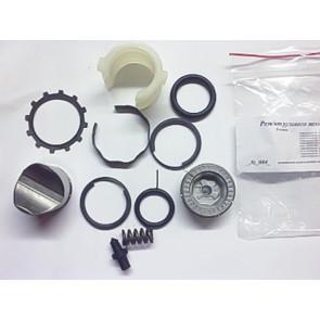 Ремкомплект рулевой рейки ВАЗ 2108 (11 наименований)