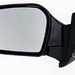 Дзеркало зовнішнє для ВАЗ 21214 Нива-Тайга інжектор праве ДААЗ