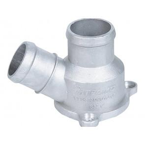 Крышка термостата ВАЗ 1117-1119 с термоэлементом
