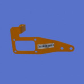 "Кронштейн переноса модуля зажигания 21101 ""ТехноМастер"" (V1.6)"
