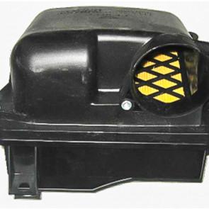 Корпус повітряного фільтра ВАЗ 2108-21099 2113-2115 інж в зб з фільтром ВІС