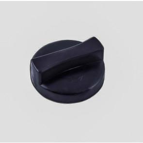 Кришка маслозаливної горловини для ВАЗ 2112-2115 ВІС